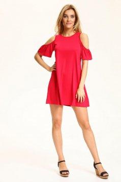 Rochie Top Secret S030213 Pink