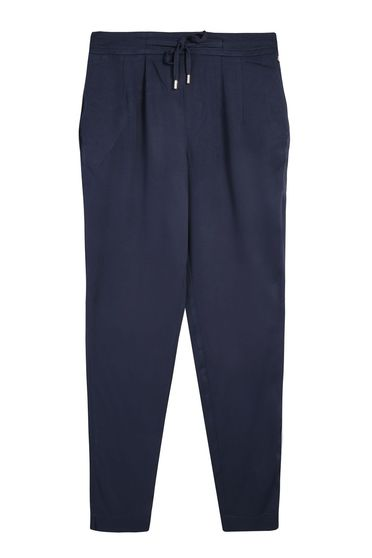 Pantaloni Top Secret S030340 DarkBlue