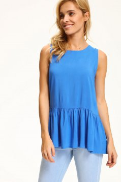 Bluza Top Secret S030427 Blue