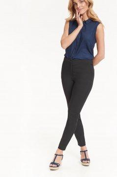 Pantaloni Top Secret S031221 Black
