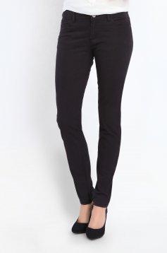 Pantaloni Top Secret S031439 Black