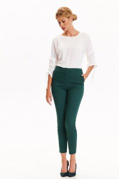 Pantaloni Top Secret S031447 Green