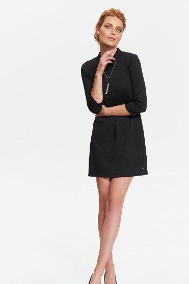 Rochie Top Secret S031587 Black