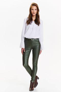 Pantaloni Top Secret S031975 Green
