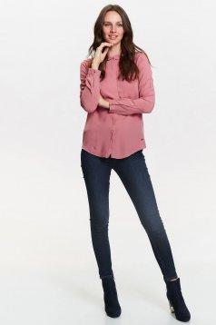 Camasa Top Secret S032148 Pink