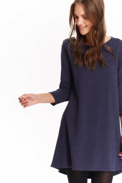 Rochie Top Secret S032156 DarkBlue