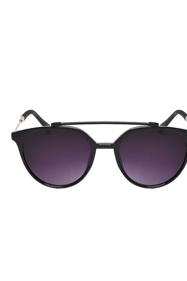 Ochelari De Soare Top Secret SOK0223 Black