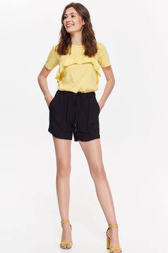 Bluza Top Secret S036115 Yellow