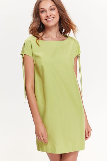 Rochie Top Secret S036271 Mint