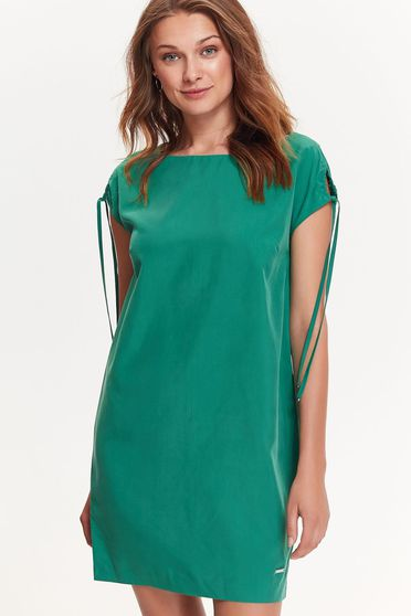Rochie Top Secret S036271 DarkGreen