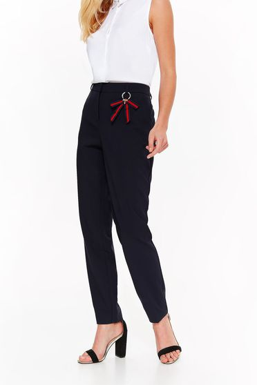 Pantaloni Top Secret S036848 DarkBlue