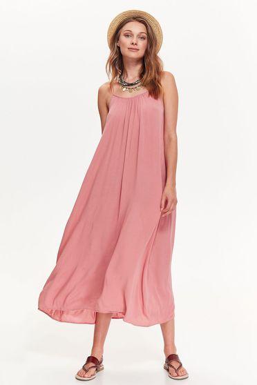 Rochie Top Secret S036860 Pink