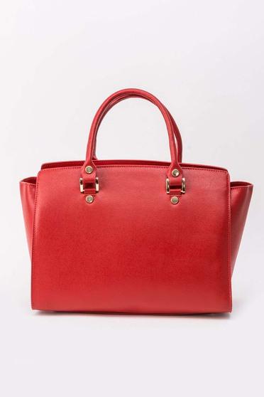 Geanta dama rosie office din piele naturala