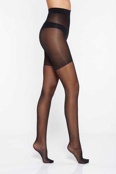 Dres dama negru modelator