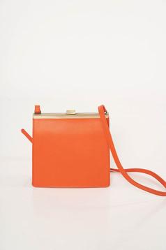 Geanta Dama SS19-g908 Orange