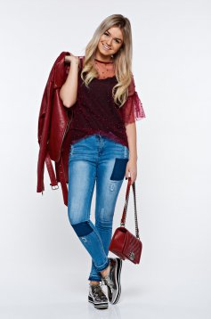 Total Look TL001050