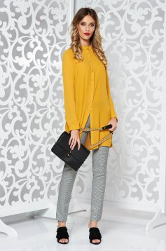 Total Look TL001635