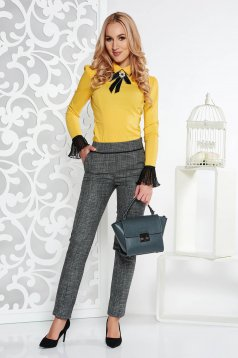 Total Look TL002030