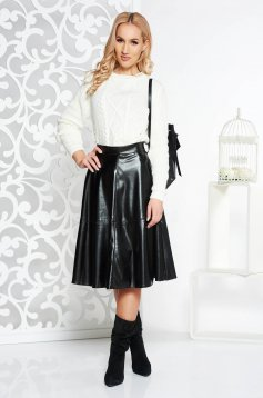 Total Look TL002039