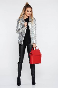 Total Look TL002053
