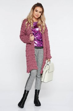 Total Look TL002058