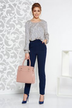 Total Look TL002063
