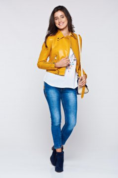 Total Look TL000337