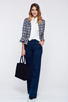 Total Look TL000492