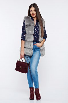 Total Look TL000685
