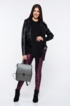 Total Look TL000987